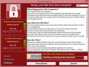 Ransomware-Attack-Blog