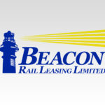 Beacon chooses us for new brand and website