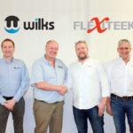 Flexiteek International completes acquisition of Wilks