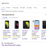 It's now free to sell on Google