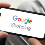 New Google Shopping 'Curbside Pickup' will help retailers during Covid-19