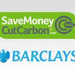 SaveMoneyCutCarbon secures significant investment from Barclays