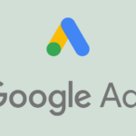 Google removes average position and introduces new metrics