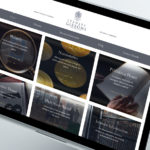 Announcing our new website for Stanley Gibbons plc