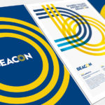 Launching our new brand identity and website for Beacon