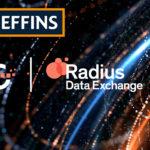 Cheffins retain 2nd place in EG Radius Cambridge league table