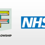 Fellowship to build new NHS CCG website